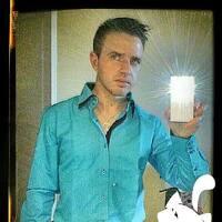 avatar de Kyleblue