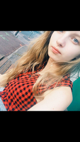 avatar de SissiRosalice