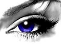 avatar de j0y-