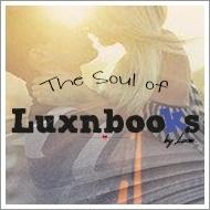 avatar de Luxnbooks