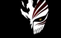 avatar de sameera