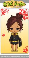 avatar de Kisako