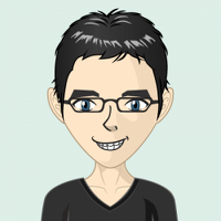avatar de nforcet