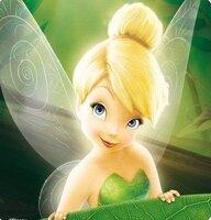 avatar de lisa13170
