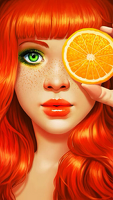 avatar de Sousou13
