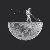 avatar de sous-le-signe-de-la-lune
