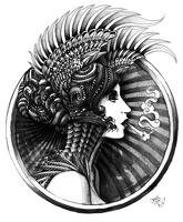 avatar de jajazz