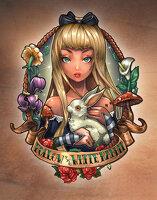 avatar de Miss-clochette