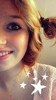 avatar de angel_o_demonio