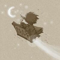 avatar de lullaby02