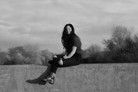 avatar de ZoeyJ-AimeLeKiwi