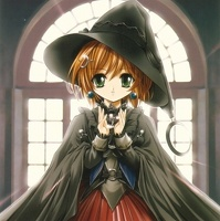 avatar de mai96