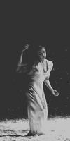 avatar de Lilypad
