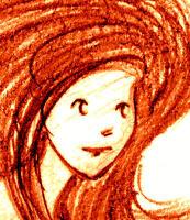 avatar de Mimomee