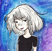 avatar de Missfirefly