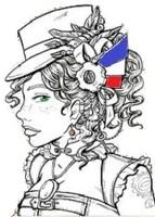 avatar de Aelynah