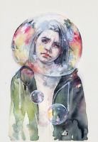 avatar de Lusylila
