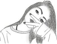 avatar de Lauriane3