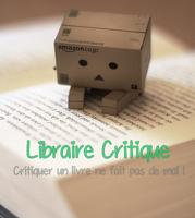 avatar de LibraireC
