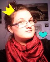 avatar de Drayiae