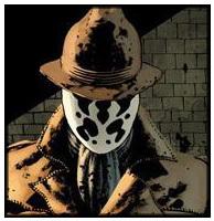 avatar de Grenette