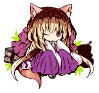 avatar de Delonie-Eldin