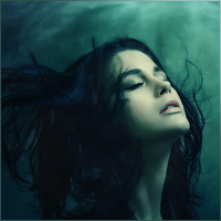 avatar de Manon4