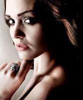 avatar de JulieJuly