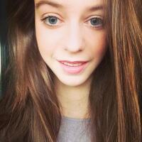 avatar de ElysaLlove