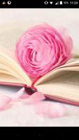 avatar de Lovelybook