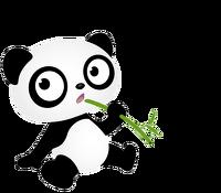 avatar de Chaeyron
