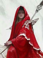 avatar de lianne80