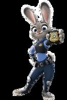 avatar de MarineL