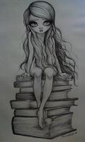 avatar de Nahele