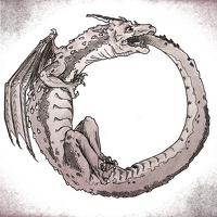 avatar de Gargouille