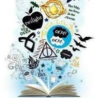 avatar de HermioneDaavil