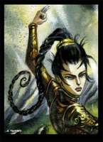 avatar de bichettelouise