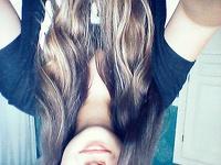 avatar de Megane_Cast