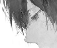 avatar de Yaoi---