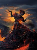 avatar de freyja04