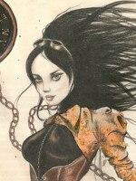 avatar de Acherontia