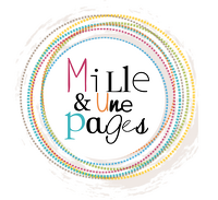avatar de Milletunepages