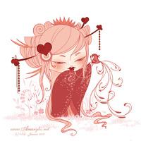avatar de Danouna-Eolia