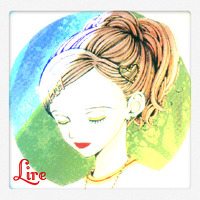 avatar de Papillonlecteur