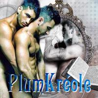 avatar de PlumKreole