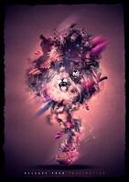 avatar de Gimlina