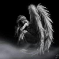 avatar de Angelyck