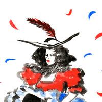 avatar de ThildaEldrid