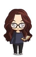 avatar de l_bookine