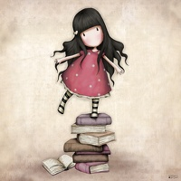 avatar de Cindy2609